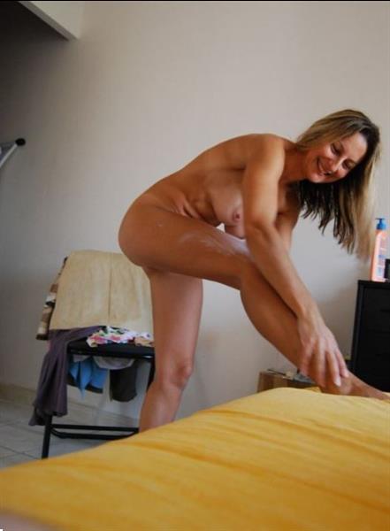 Grote foto lekker samen geilen erotiek contact vrouw tot man