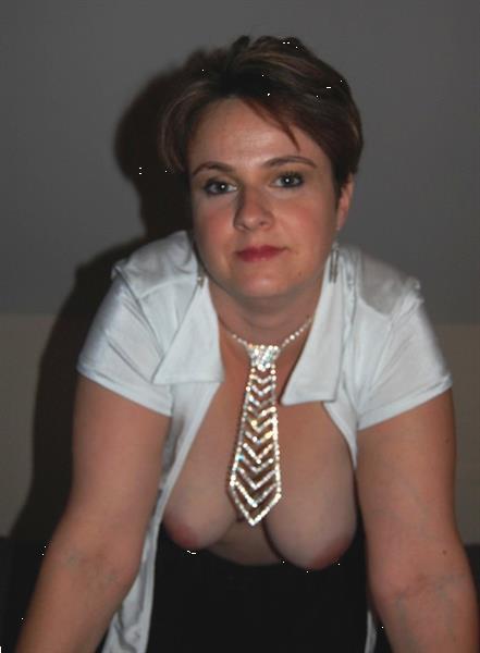 Grote foto niet de mooiste wel de geilste erotiek contact vrouw tot man