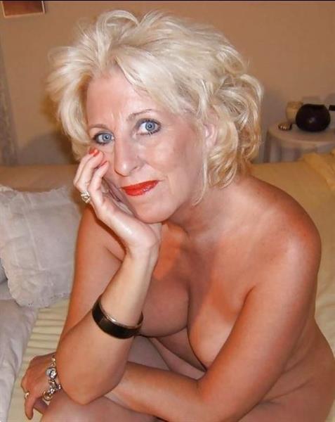 Grote foto oudere dame zoekt lieve jongens erotiek contact vrouw tot man