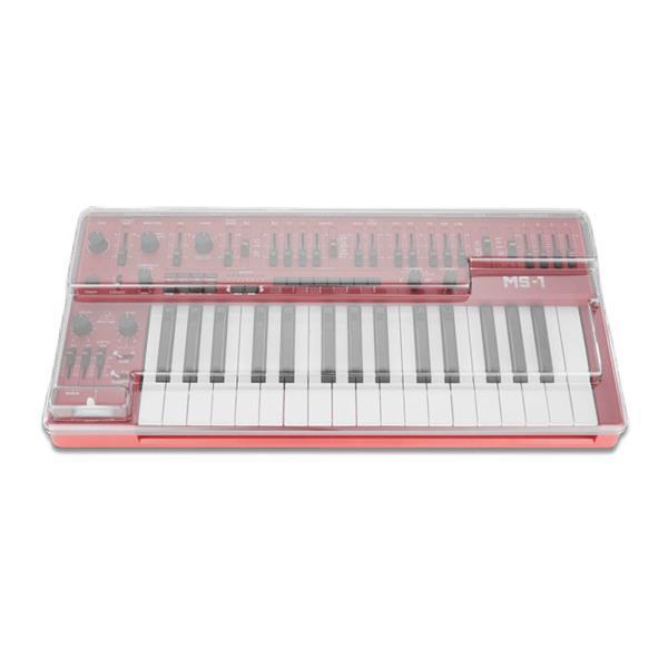 Grote foto ms 1 cover muziek en instrumenten overige muziek en instrumenten