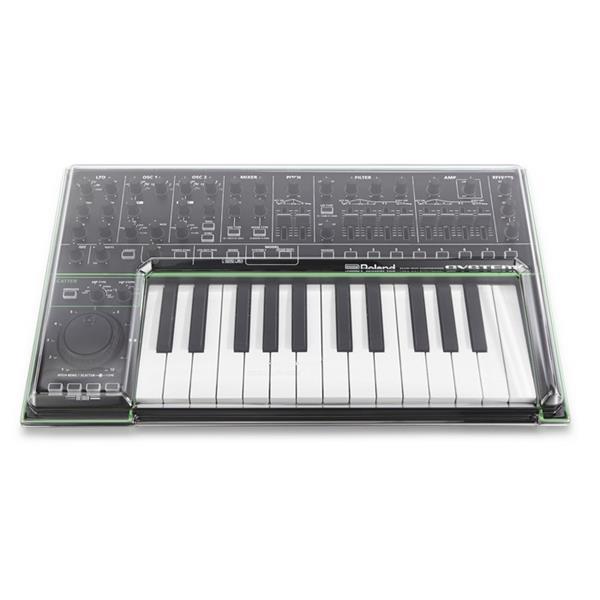 Grote foto roland aira system 1 cover muziek en instrumenten overige muziek en instrumenten
