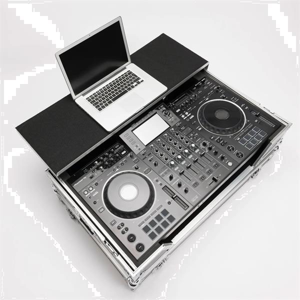 Grote foto magma workstation xdj xz muziek en instrumenten overige muziek en instrumenten
