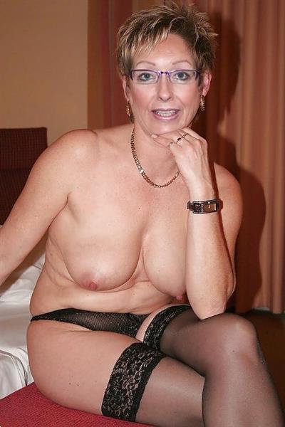Grote foto vrouw gezocht voor sex erotiek contact man tot vrouw
