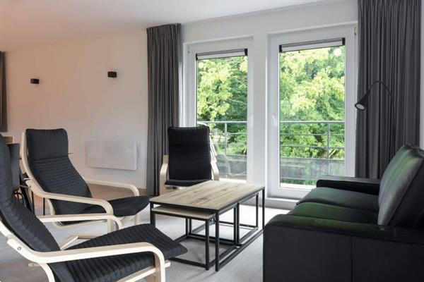 Grote foto prachtig groepshuis voor 23 p. nabij la roche vakantie belgi