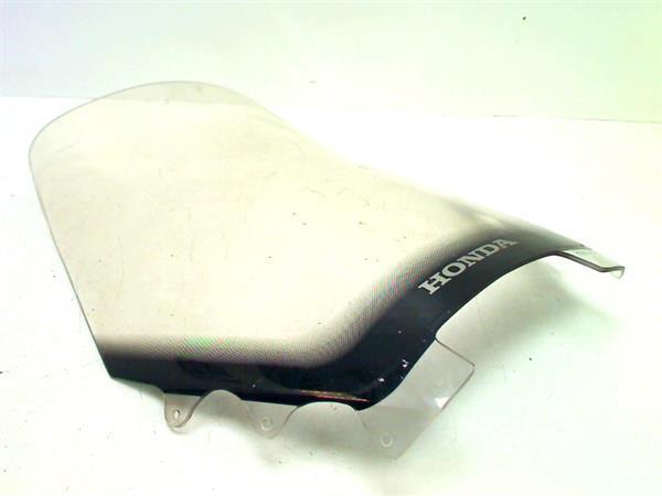 Grote foto honda fjs 600 silverwing 2001 2004 windscherm motoren overige accessoires