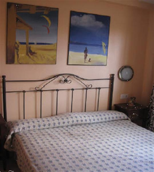 Grote foto 2 slaapkamer appartement in fuerteventura vakantie spanje