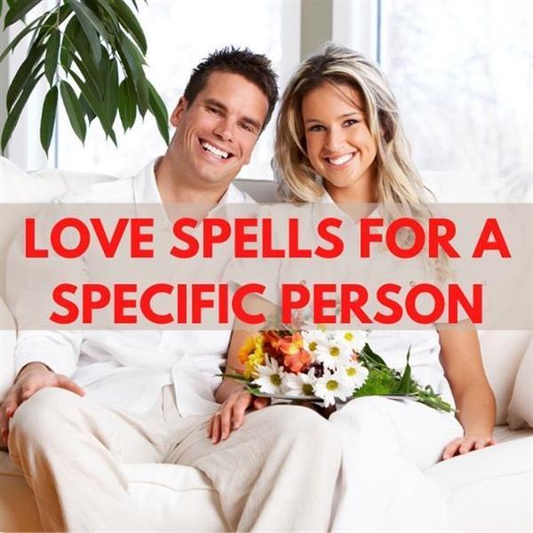 Grote foto return lost love spells call 27737053600 diensten en vakmensen algemeen