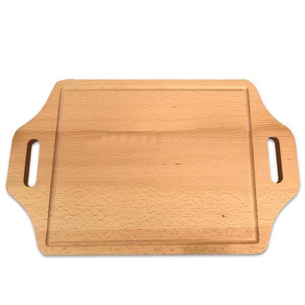 Grote foto houten snijplanken zakelijke goederen meubilair en inrichting