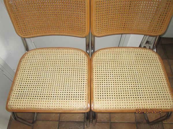 Grote foto stoelenmatterhans diensten en vakmensen algemeen