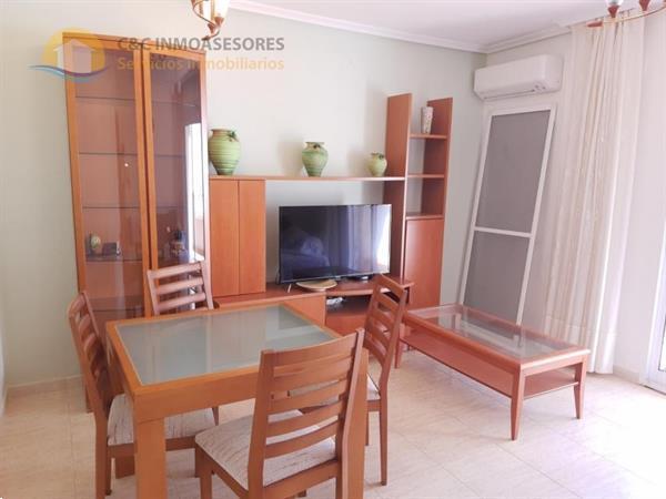 Grote foto 3 slaapkamer 2 badkamer appartement huizen en kamers appartementen en flat