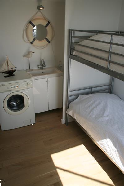 Grote foto penthouse te huur per week of maand vakantie belgi