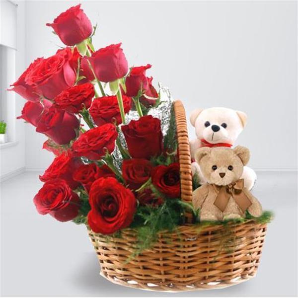 Grote foto send the best women s day gifts to chennai diversen cadeautjes en bonnen