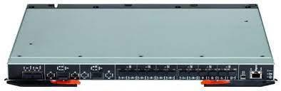Grote foto 88y6377 ibm flex syst 8 16gb san scalable switch computers en software netwerkkaarten routers en switches
