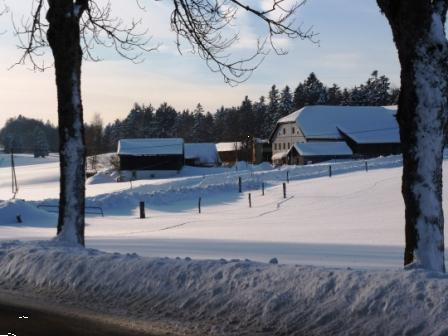 Grote foto top locatie 3 5 chalet in jura wintersport vakantie zwitserland