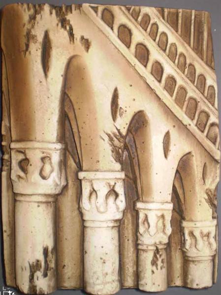 Grote foto disenyo walltiles stijl sid dickens bij artivos hobby en vrije tijd accessoires