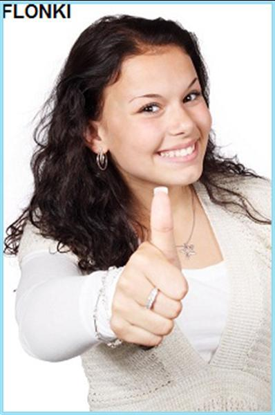 Grote foto train je talent tiener training diensten en vakmensen kinderen