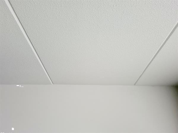 Grote foto stukadoor nodig wanden plafond vanaf 12 50 diensten en vakmensen aannemers