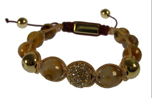 Grote foto armband voor trendy lady sieraden tassen en uiterlijk armbanden voor haar