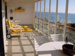 Grote foto lastminute zonvakantie in spanje vakantie spaanse kust