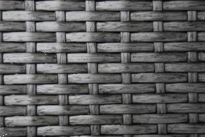 Grote foto aanbieding loungeset arbrini grijs nu 1.295 00 tuin en terras tuinmeubelen