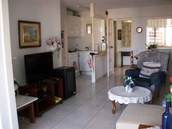 Grote foto benidorm te huur appartement vakantie spaanse kust