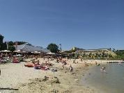 Grote foto prachtig hengelhoef all in paasvakantie vakantie belgi