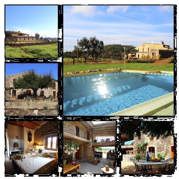 Grote foto luxe apartement groot zwembad rust en ruimte vakantie spanje