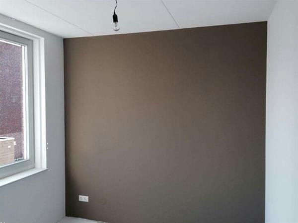 Grote foto schilder arnhem wandafwerking in alle kleuren. huis en inrichting overige huis en inrichting