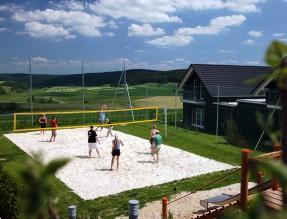 Grote foto luxe park in duitse eifel voor 5 8p vakantie duitsland west