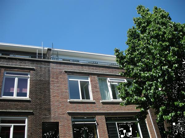 Grote foto kamer huren voor studenten in rotterdam blijdorp. huizen en kamers kamers