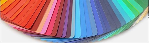 Grote foto workshop kleur en of stijl diensten en vakmensen workshops