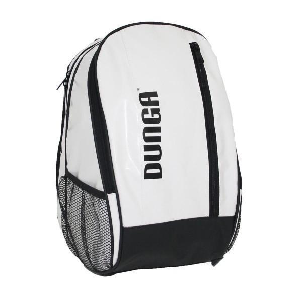 Grote foto rugtas dunga duffelbag waterafstotend sieraden tassen en uiterlijk reistassen