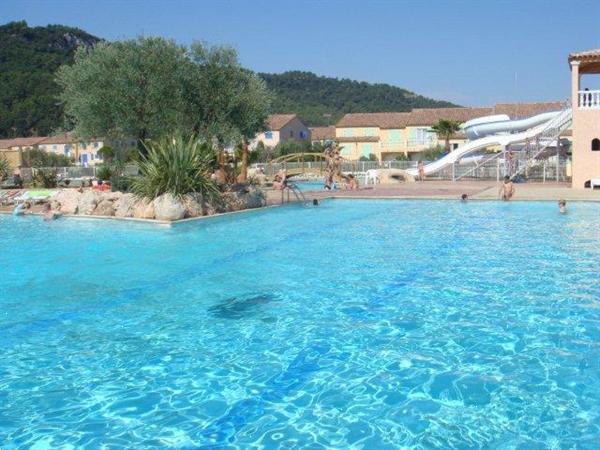 Grote foto vakantiehuis in provence vakantie frankrijk