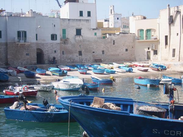 Grote foto all round klusser italie vacatures goede doelen en vrijwilligerswerk