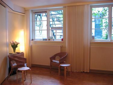 Grote foto gestaltpraktijk amsterdam diensten en vakmensen psychotherapie