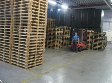 Grote foto pallets pallets pallet pallets gebruiktepallets zakelijke goederen overige zakelijke goederen