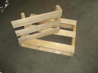 Grote foto kisten kisten exportkisten houtenkisten kisten zakelijke goederen overige zakelijke goederen