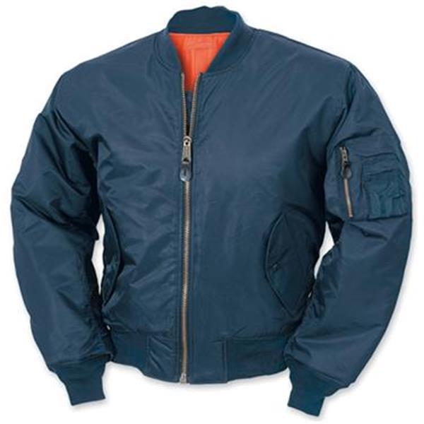 Grote foto groothandel bomberjacks ma1 cwu n2b 3nb kleding heren jassen winter