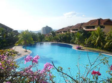 Grote foto langkawi is nu mogelijk voor iedereen vakantie azie